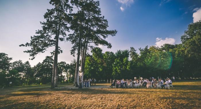 Bucharest, Romania Wedding Photographer - Iulia and Anton Wedding