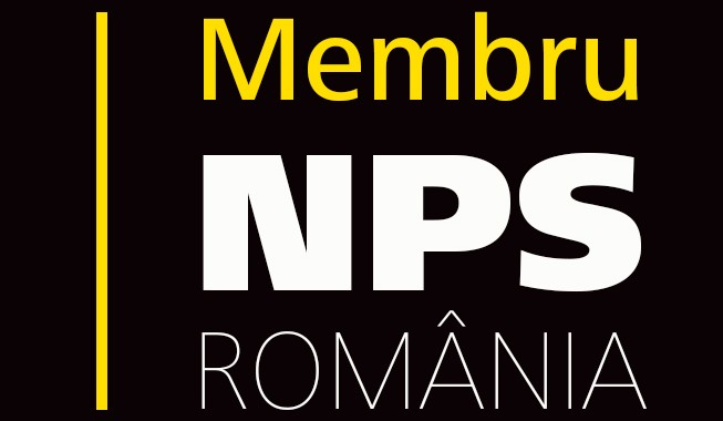 Featured in Nikon Professional Services