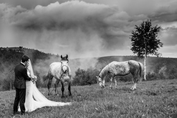 After Wedding - Nicoleta & Adrian