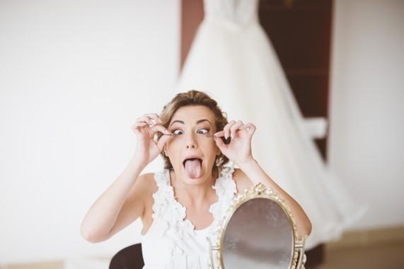 Cluj, Romania Wedding Photography - Anca & Tudor