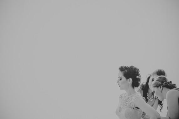 Cluj, Romania Wedding Photography - Carmen and Bogdan