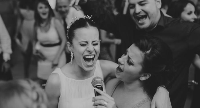 Satu Mare, Romania Wedding Photography - Andra & Marcel