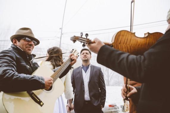 Satu Mare, Romania Wedding Photography - The Yes I Do Day Giorgiana & Nelutu