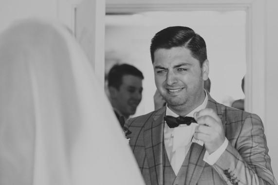 Oas Country - Wedding Photography - Giorgiana & Ionica
