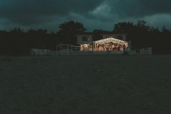 Black Sea Olimp, Romania - Wedding Photography - Nicoleta and Claudiu