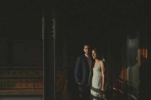 Casa Vlasia Wedding, Romania - Sorina & Florin