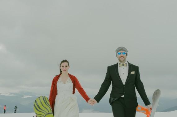 After Wedding - Lorina & Lucian