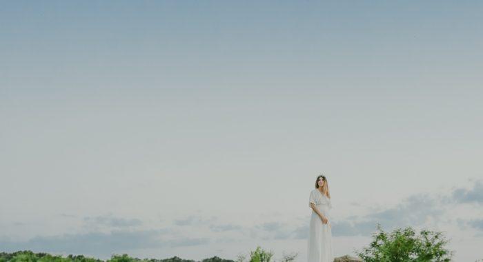 O+D Pre Wedding